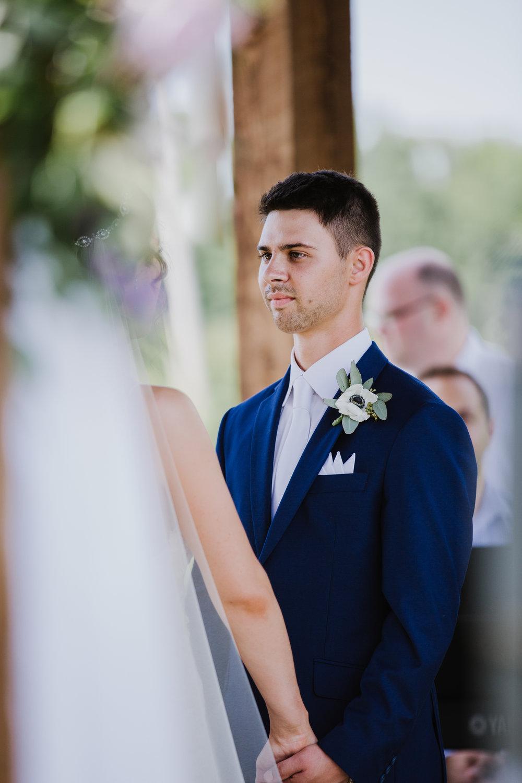 Pittsburgh Wedding Photographer76.jpg