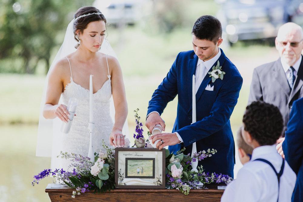 Pittsburgh Wedding Photographer79.jpg