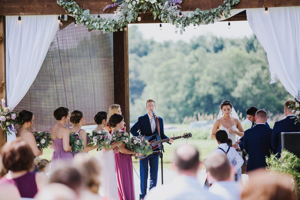 Pittsburgh Wedding Photographer78.jpg