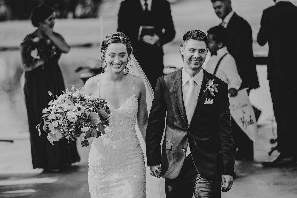 Pittsburgh Wedding Photographer83.jpg