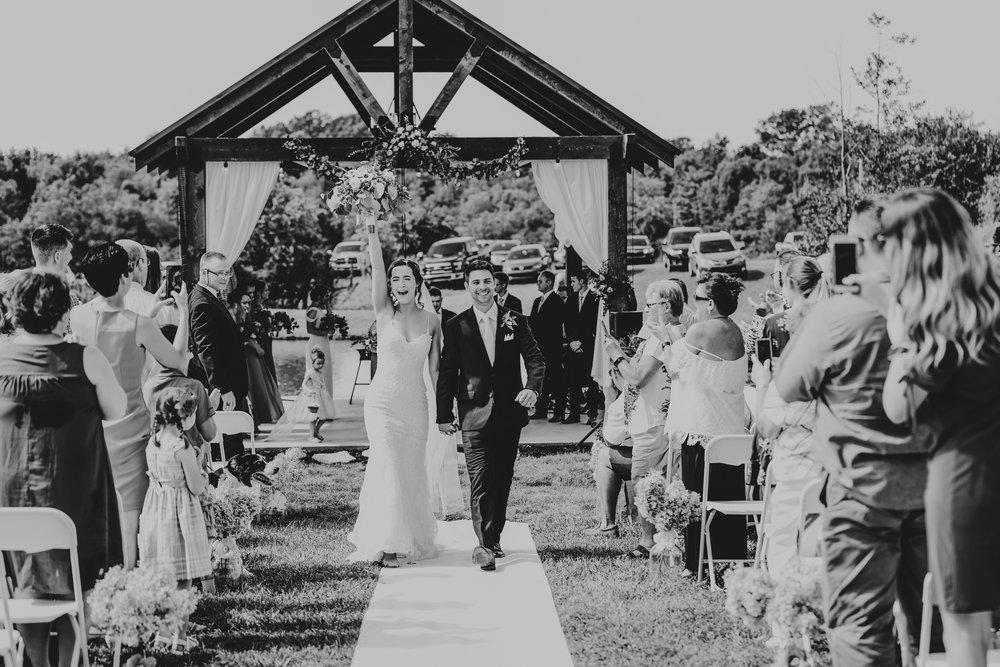 Pittsburgh Wedding Photographer84.jpg