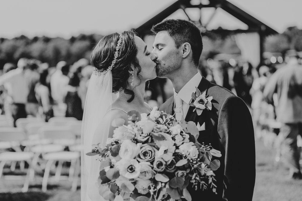 Pittsburgh Wedding Photographer85.jpg