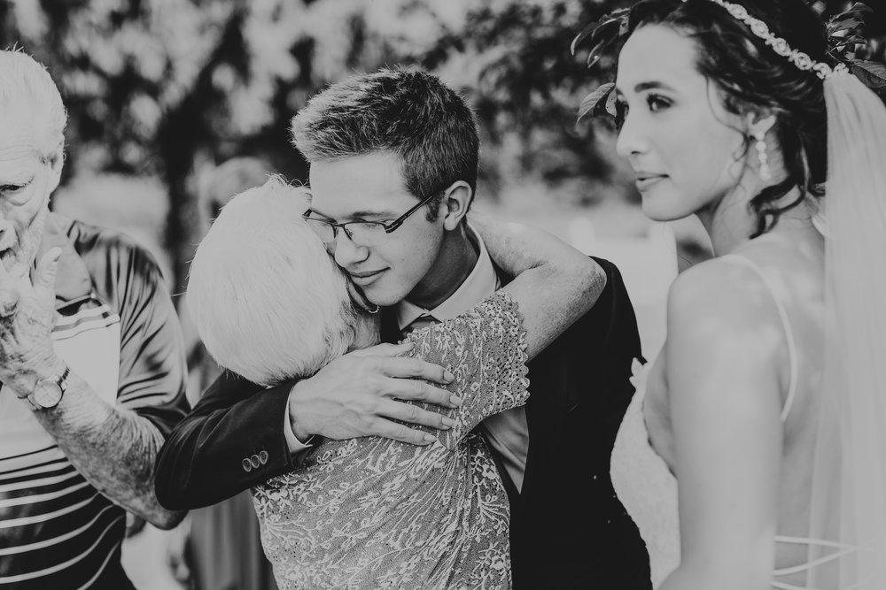 Pittsburgh Wedding Photographer87.jpg