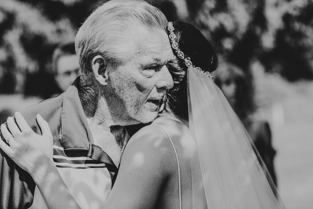 Pittsburgh Wedding Photographer88.jpg