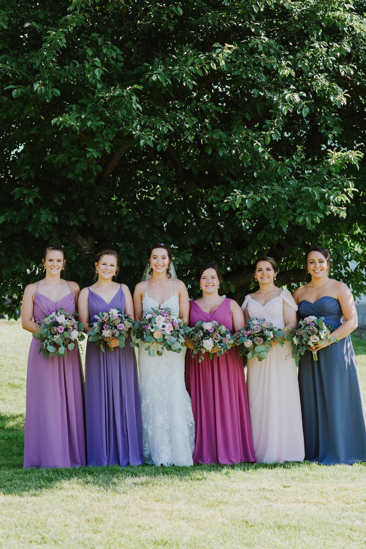 Pittsburgh Wedding Photographer91.jpg