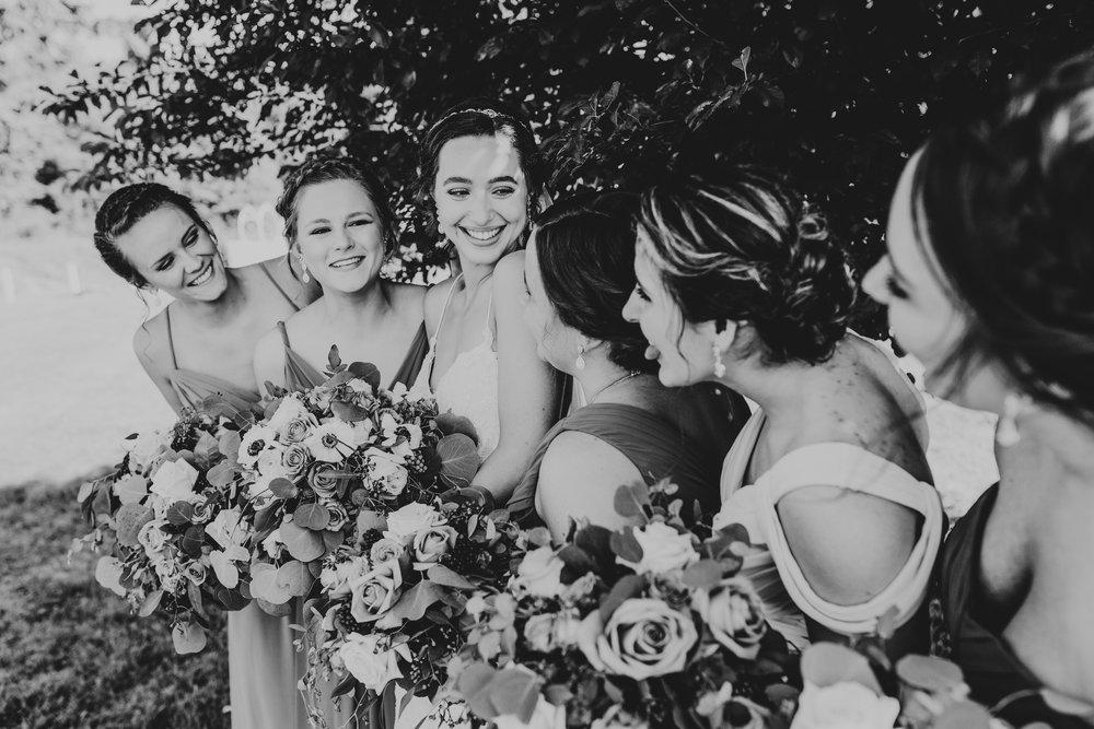 Pittsburgh Wedding Photographer96.jpg