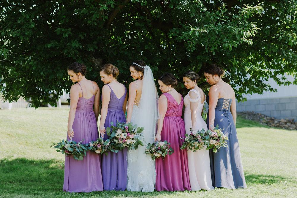 Pittsburgh Wedding Photographer98.jpg