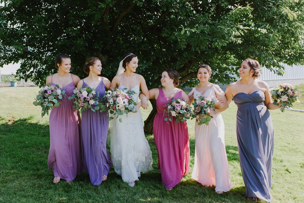 Pittsburgh Wedding Photographer99.jpg