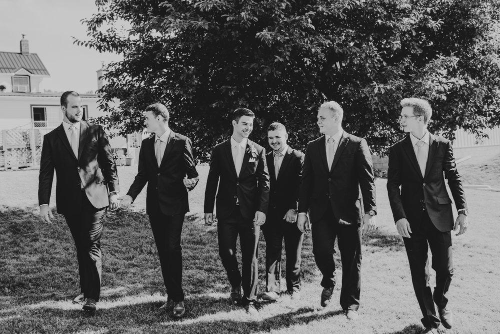Pittsburgh Wedding Photographer102.jpg