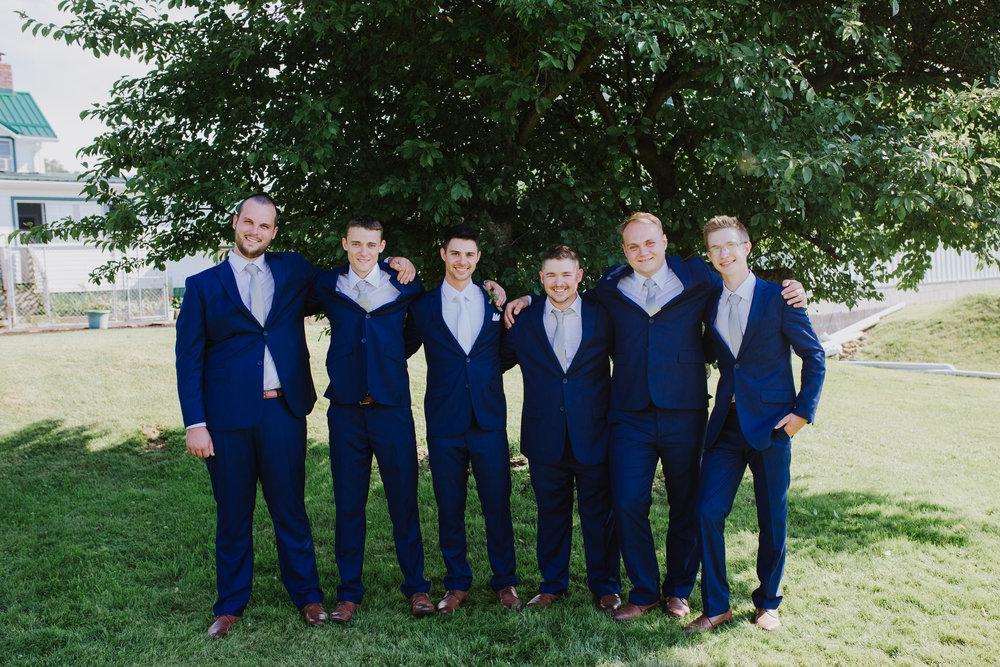 Pittsburgh Wedding Photographer101.jpg