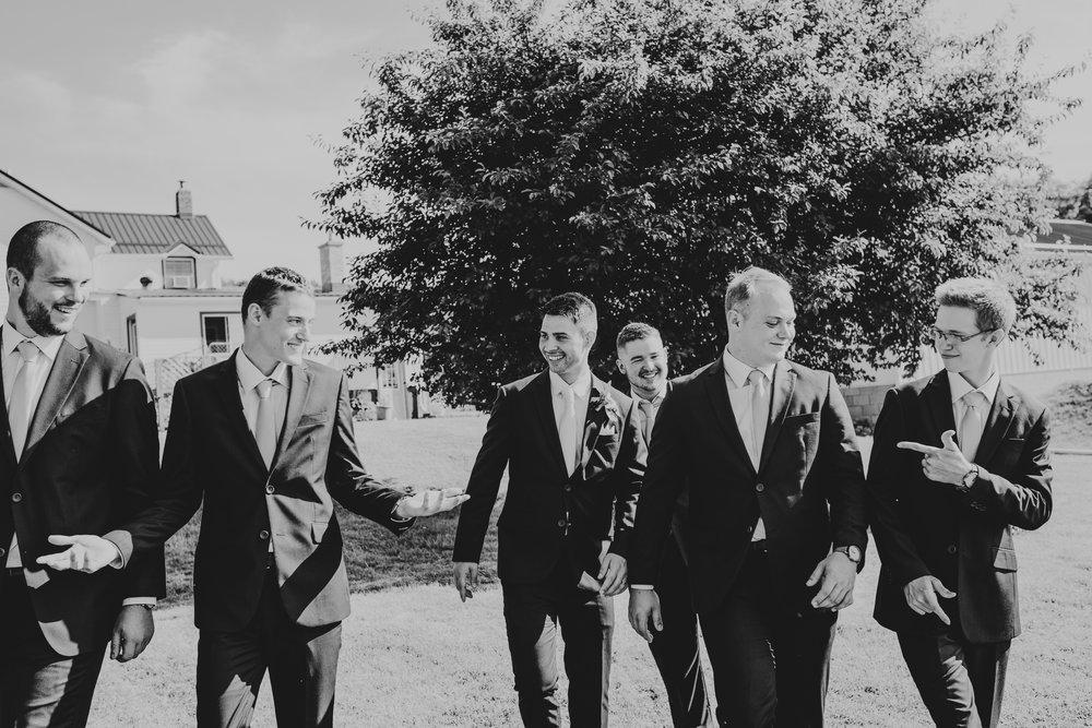 Pittsburgh Wedding Photographer103.jpg