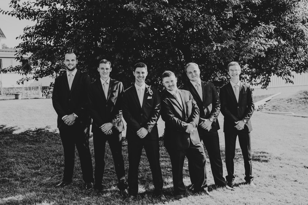 Pittsburgh Wedding Photographer104.jpg