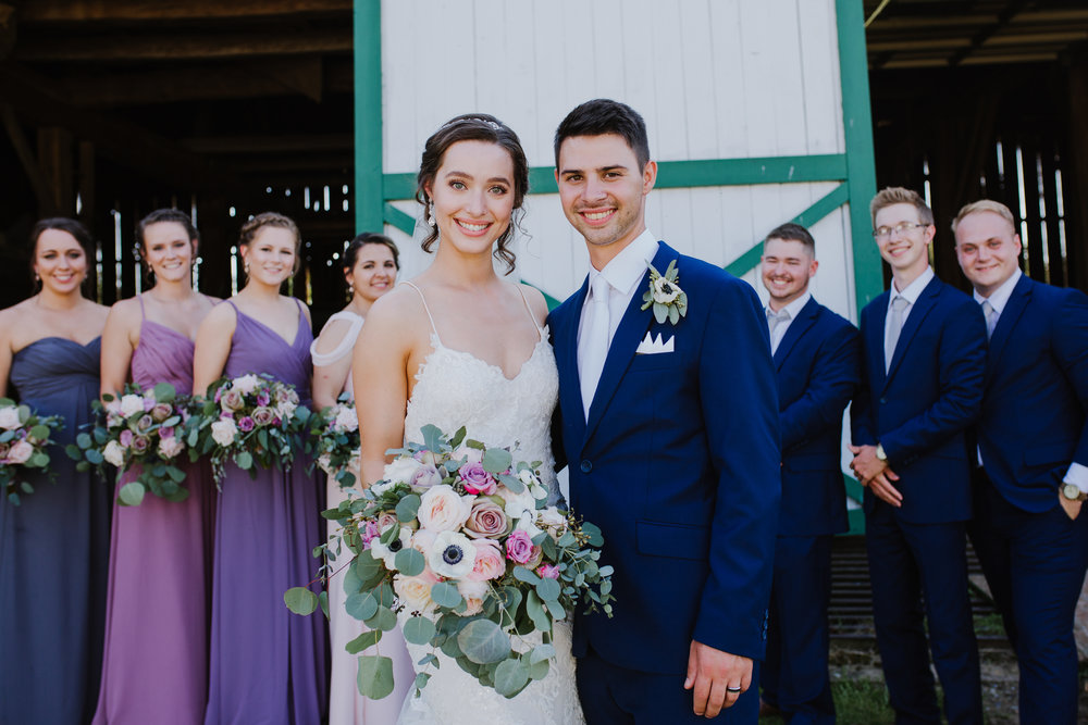 Pittsburgh Wedding Photographer106.jpg