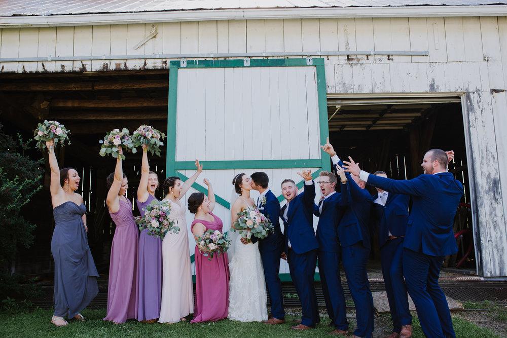 Pittsburgh Wedding Photographer105.jpg