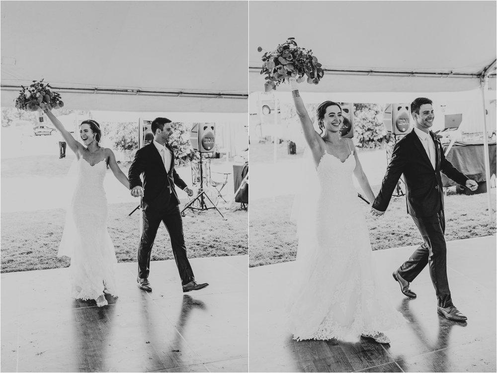 Pittsburgh Wedding Photographer108.jpg