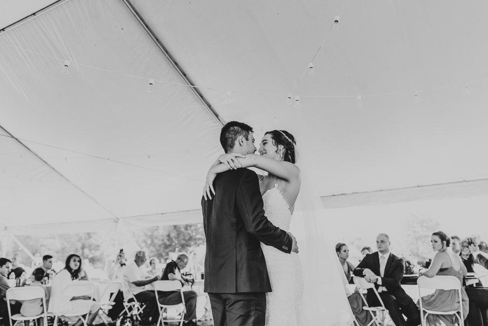 Pittsburgh Wedding Photographer109.jpg