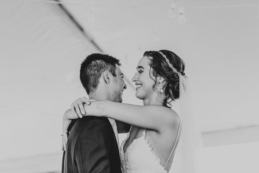 Pittsburgh Wedding Photographer110.jpg