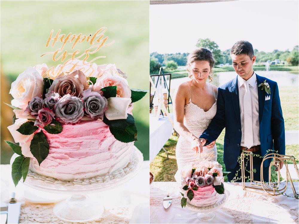 Pittsburgh Wedding Photographer119.jpg