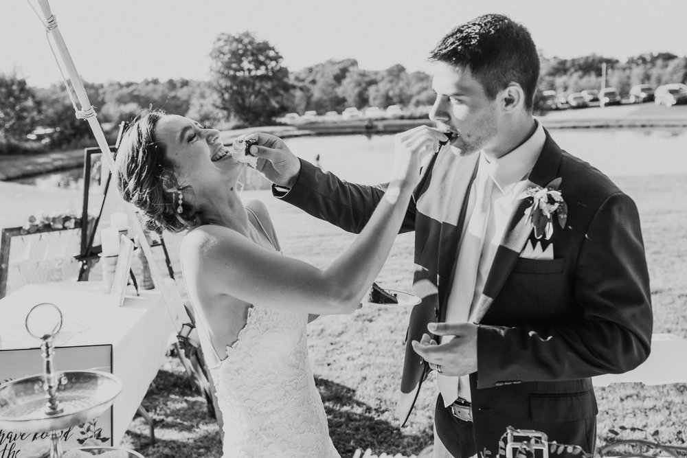 Pittsburgh Wedding Photographer120.jpg