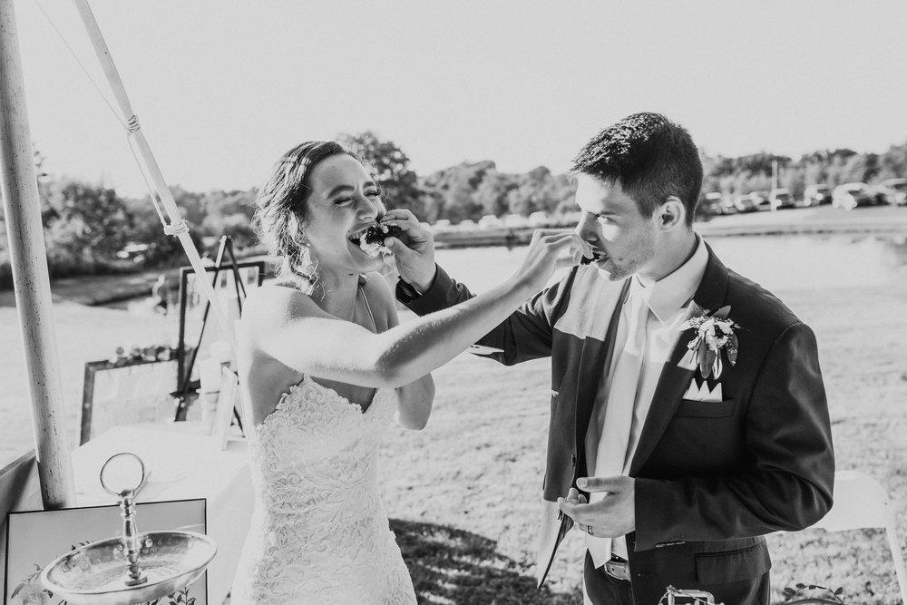 Pittsburgh Wedding Photographer121.jpg
