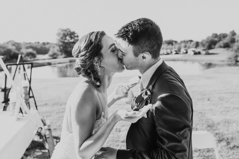 Pittsburgh Wedding Photographer122.jpg