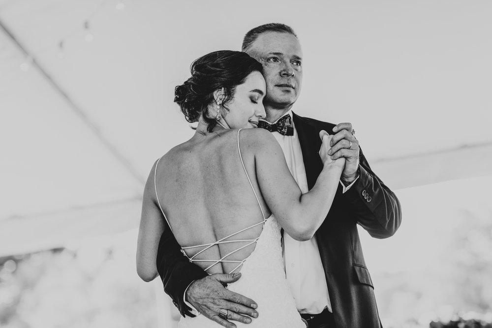 Pittsburgh Wedding Photographer125.jpg