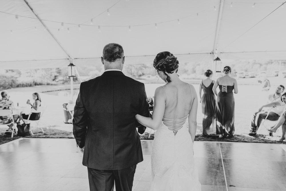 Pittsburgh Wedding Photographer124.jpg