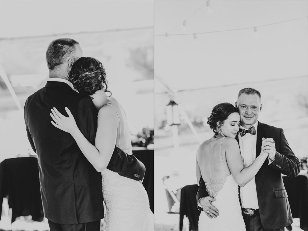 Pittsburgh Wedding Photographer128.jpg