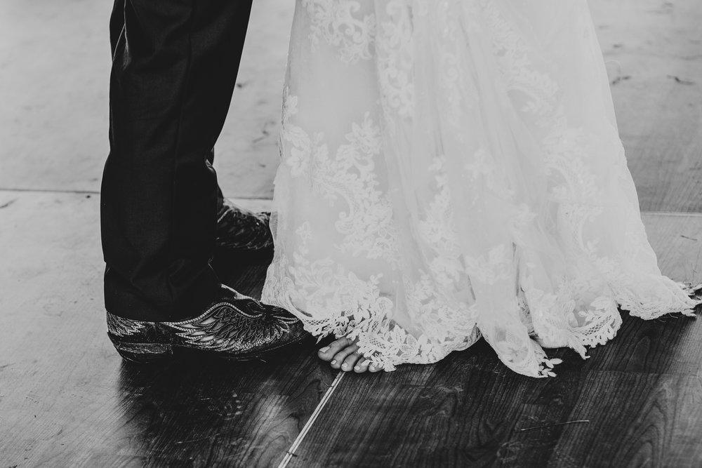 Pittsburgh Wedding Photographer126.jpg