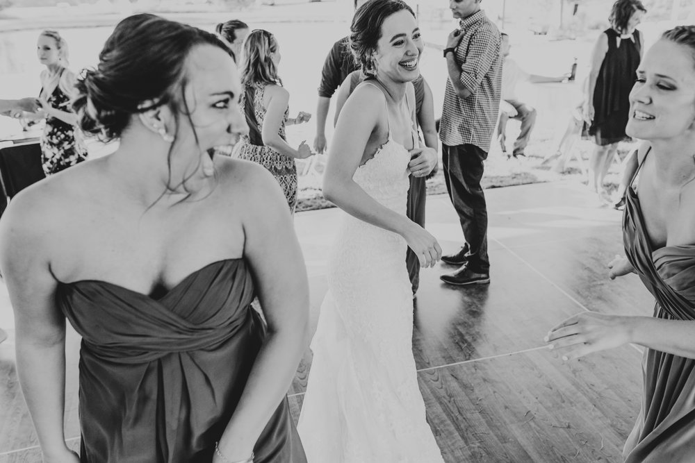 Pittsburgh Wedding Photographer134.jpg