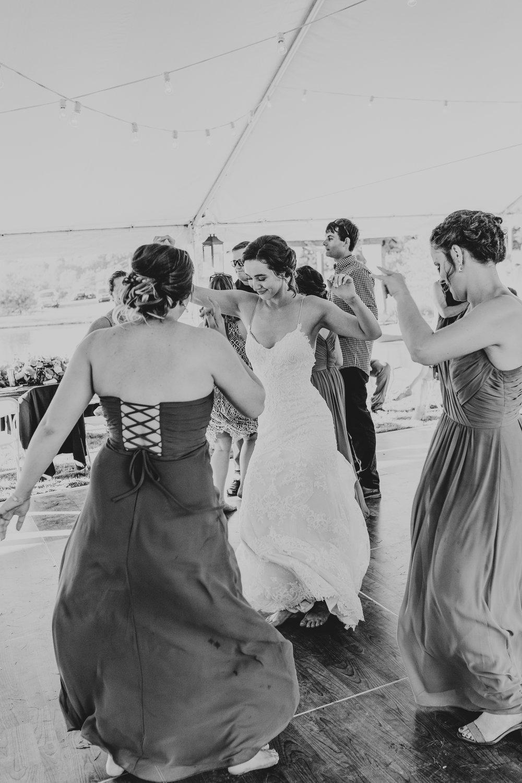 Pittsburgh Wedding Photographer135.jpg