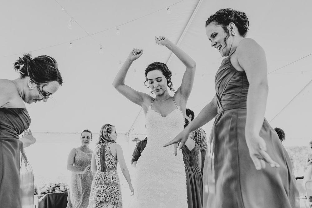 Pittsburgh Wedding Photographer136.jpg