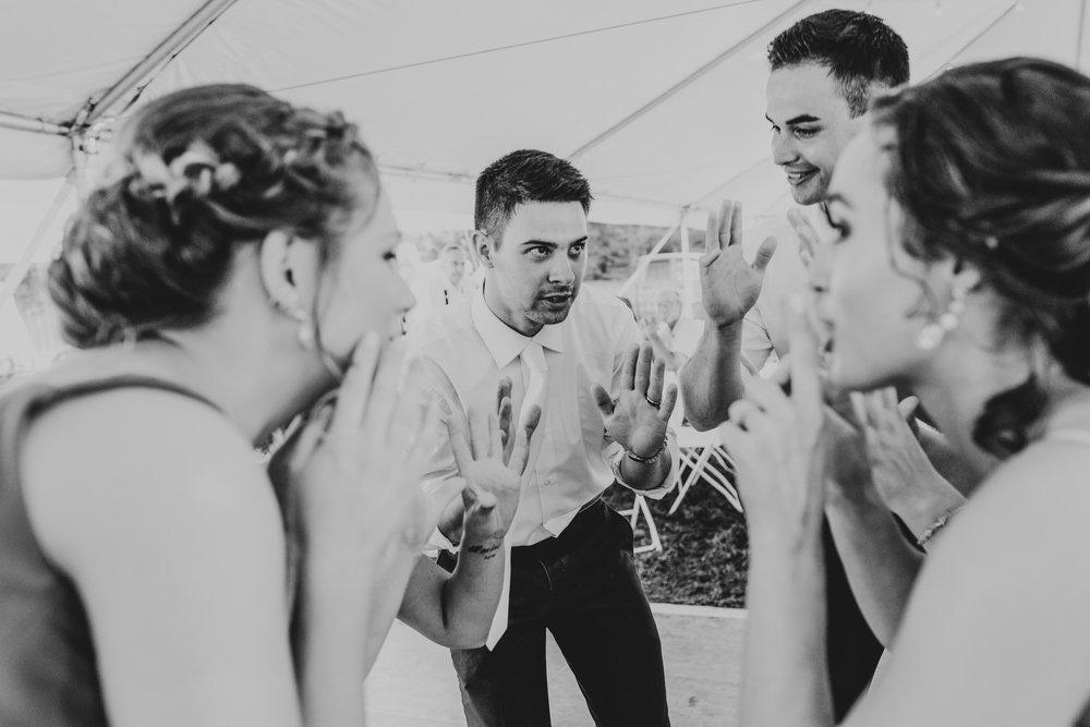 Pittsburgh Wedding Photographer137.jpg