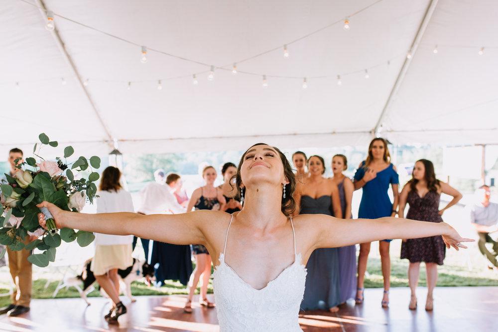 Pittsburgh Wedding Photographer138.jpg