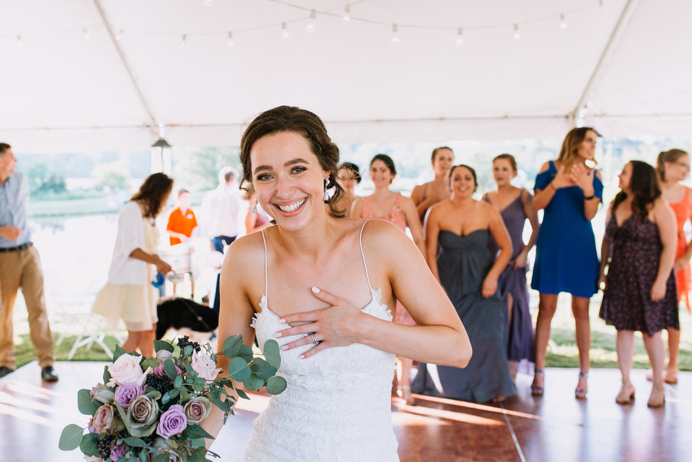 Pittsburgh Wedding Photographer139.jpg