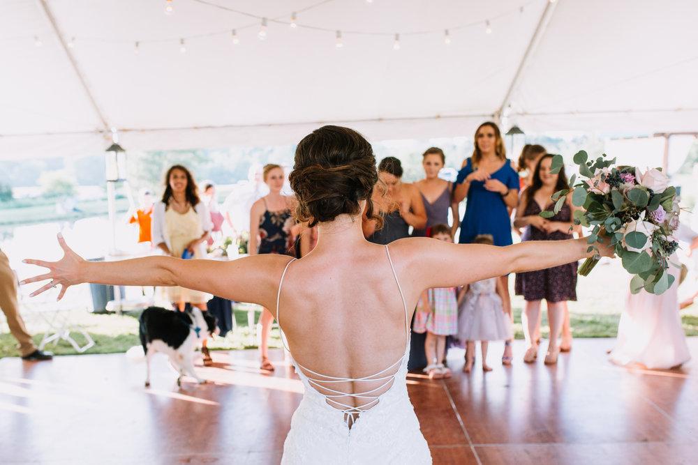 Pittsburgh Wedding Photographer140.jpg