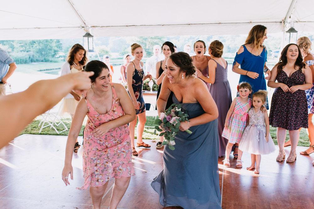 Pittsburgh Wedding Photographer141.jpg