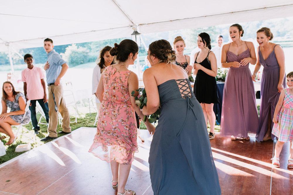 Pittsburgh Wedding Photographer142.jpg