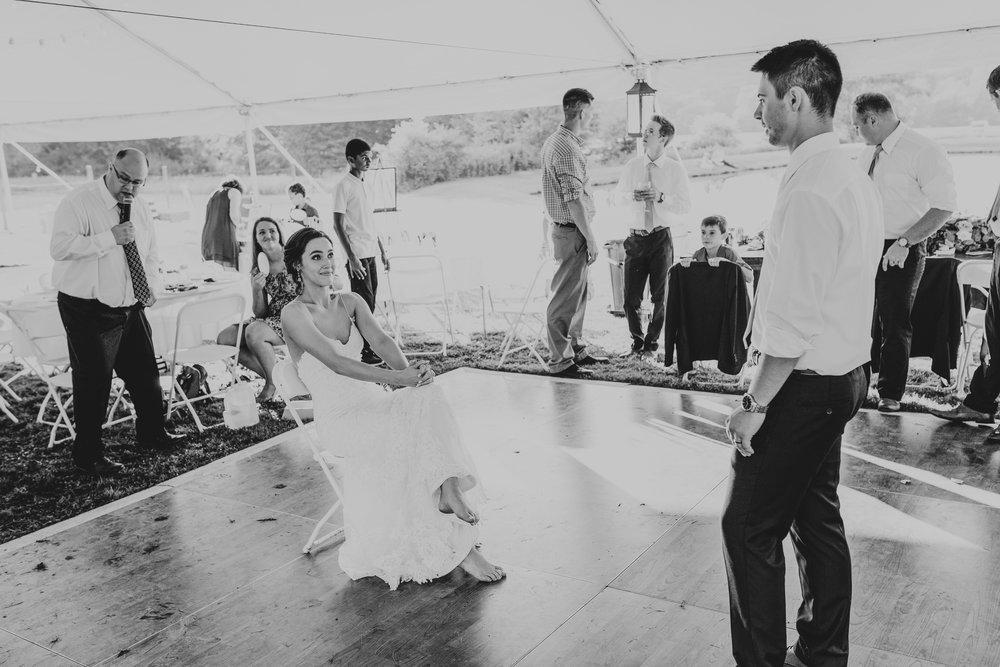Pittsburgh Wedding Photographer144.jpg