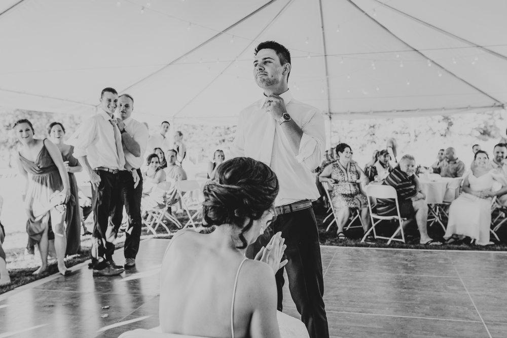 Pittsburgh Wedding Photographer145.jpg