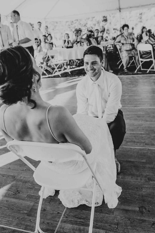 Pittsburgh Wedding Photographer146.jpg