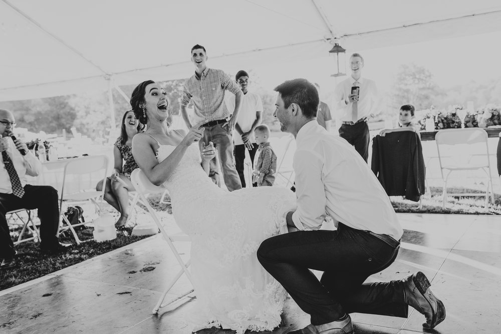 Pittsburgh Wedding Photographer147.jpg