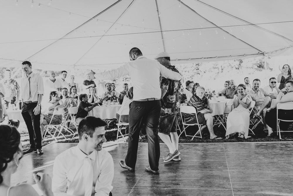 Pittsburgh Wedding Photographer149.jpg