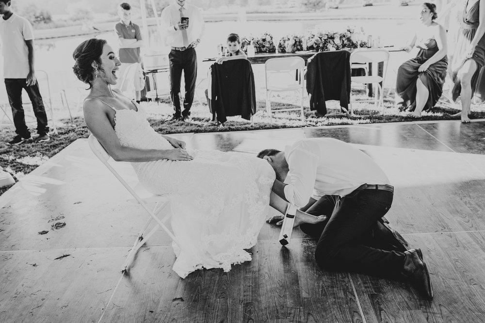 Pittsburgh Wedding Photographer150.jpg