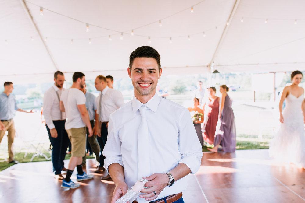 Pittsburgh Wedding Photographer151.jpg