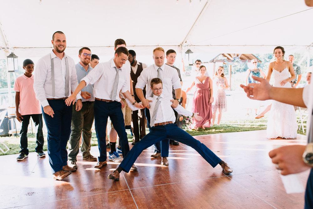 Pittsburgh Wedding Photographer153.jpg