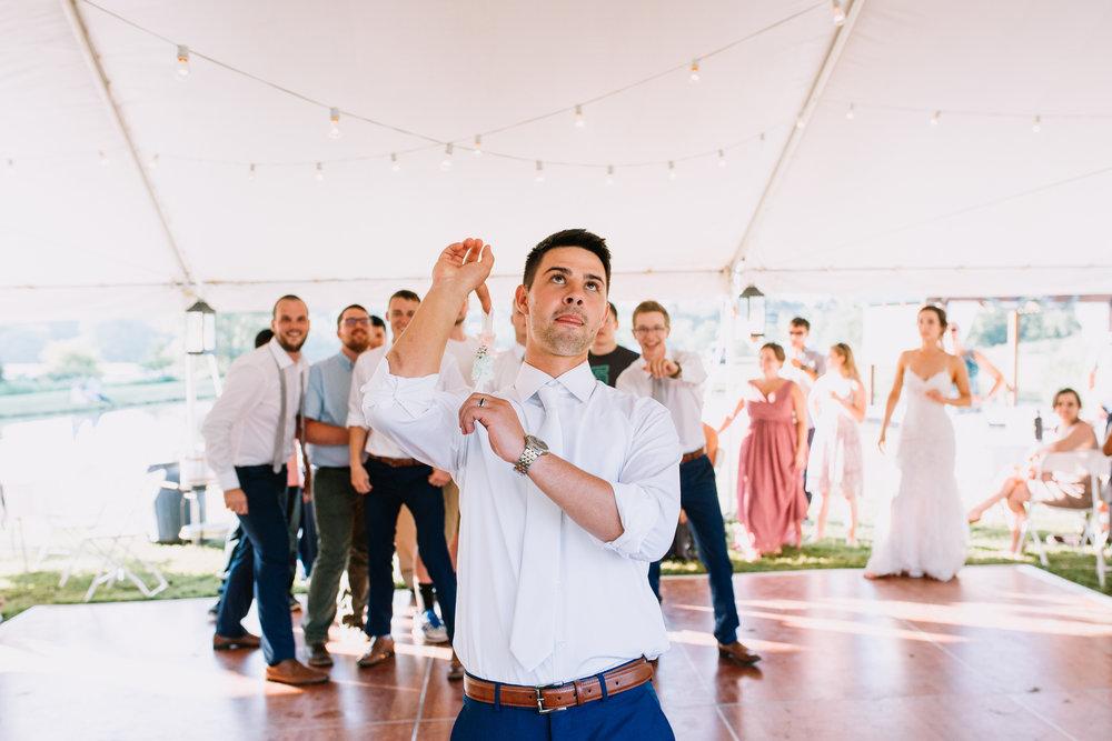 Pittsburgh Wedding Photographer154.jpg