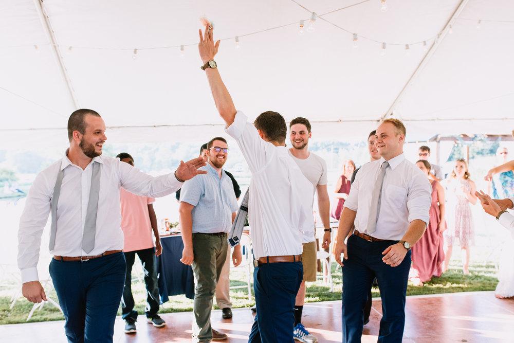 Pittsburgh Wedding Photographer155.jpg