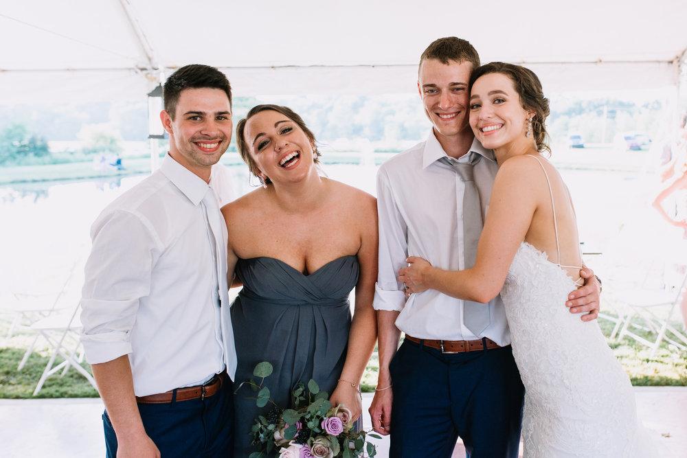 Pittsburgh Wedding Photographer156.jpg