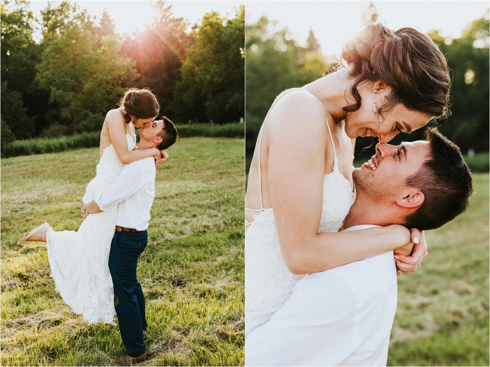 Pittsburgh Wedding Photographer157.jpg